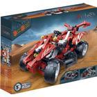Banbao Racer 6955