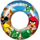 Bestway Angry Birds Swim Ring 91cm