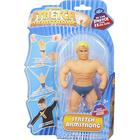 Character Mini Stretch Armstrong