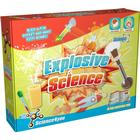 Science4you Explosive Science
