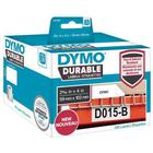 DYMO Etikett DYMO 59mm x 102mm 300/FP