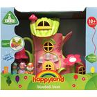 ELC Happyland Fairyland Bluebell Boot