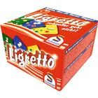 Schmidt Spiele Ligretto, rot
