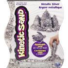 Diverse Kinetic Sand Metallic