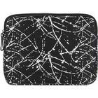 Tamaris Tablet Cover one size Jilian black/white