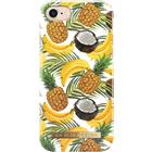iDeal of Sweden Banana Coconut Fashion Case (iPhone 6/6S/7/8)