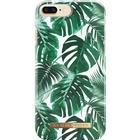 iDeal of Sweden Monstera Jungle Fashion Case (iPhone 8/7/6/6S Plus)