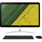 "Acer Aspire U27-880 (DQ.B8SEQ.001) LED27"""