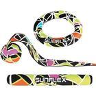 Sunflex Dykkersæt - Dykker legetøj til pool, sø og strand