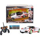 Dickies Porsche Spyder 918