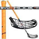 Unihoc Ev03 Hook 29 96cm