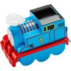 Fisher Price My First Thomas & Friends Float & Go Thomas