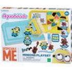 Aquabeads Minions Playset