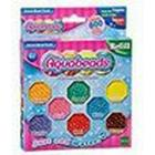 Aquabeads Jewel Bead Pack