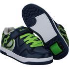 Heelys Junior Boys Hyper Skate Shoes