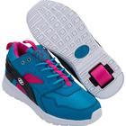 Heelys Children Girls Force Skate Shoes