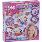 Aquabeads Hello Kitty Jewel Hair Clip Set