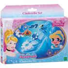 Aquabeads Cinderella Set