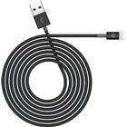 Kanex Lightning till USB - 1,2m