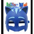 PJ MASKS maske, Catboy