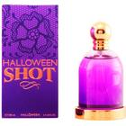 Jesus Del Pozo Halloween Shot EdT 100ml