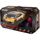 Nikko Evo Pro Line Lamborghini Hurucan