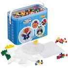 Hama Bumper Maxi Beads & Pegboard Set 8803