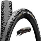 Continental Contact Travel 28x13/8x1 5/9 (37-622)