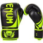 Venum Challenger 2.0 Boxing Gloves 14oz
