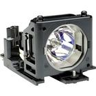 Benq Originallampa 5J.J4G05.001