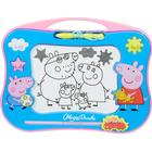 Character Peppa Pig Magna Doodle