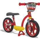Smoby Cars 3 Learning Bike Comfort