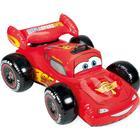 Intex Disney Pixar Cars Ride on