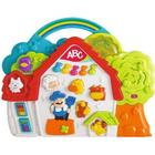 Simba ABC Big Animal Farm 104018189