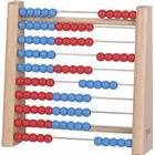 Goki Counting Frame 58529