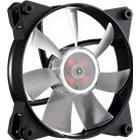 Cooler Master Master Fan Pro 120 Air Flow RGB Three Pack
