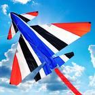 Brookite Skyjet Kite