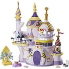Hasbro My Little Pony Friendship is Magic Collection Canterlot Castle Set C0686