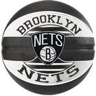 Spalding NBA Team Brooklyn Nets