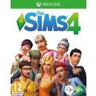 The Sims 4: Deluxe Party Edition