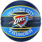 Spalding NBA Team Oklahoma City Thunder