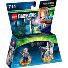 WARNER LEGO Dimensions - Harry Potter Fun Pack