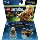 LEGO Dimensions: Fun Pack Lord of the Rings Legolas (71219)