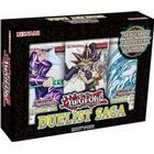Konami Yu-Gi-Oh! Duelist Saga Box