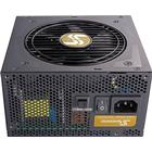 Seasonic Focus Plus 750 Gold 750W