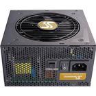 Seasonic Focus Plus 750 Gold 750W