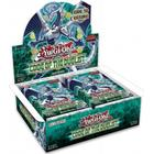 Yu-Gi-Oh kort - Code of the Duelist - Booster Display (24 Booster pakker)