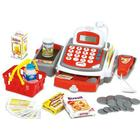 VN Toys Kasseapparat med Lys og Lyd
