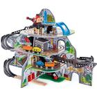 HapeToys Mighty Mountain Mine