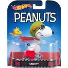 Hot Wheels Retro Entertainment Peanuts Snoopy Car